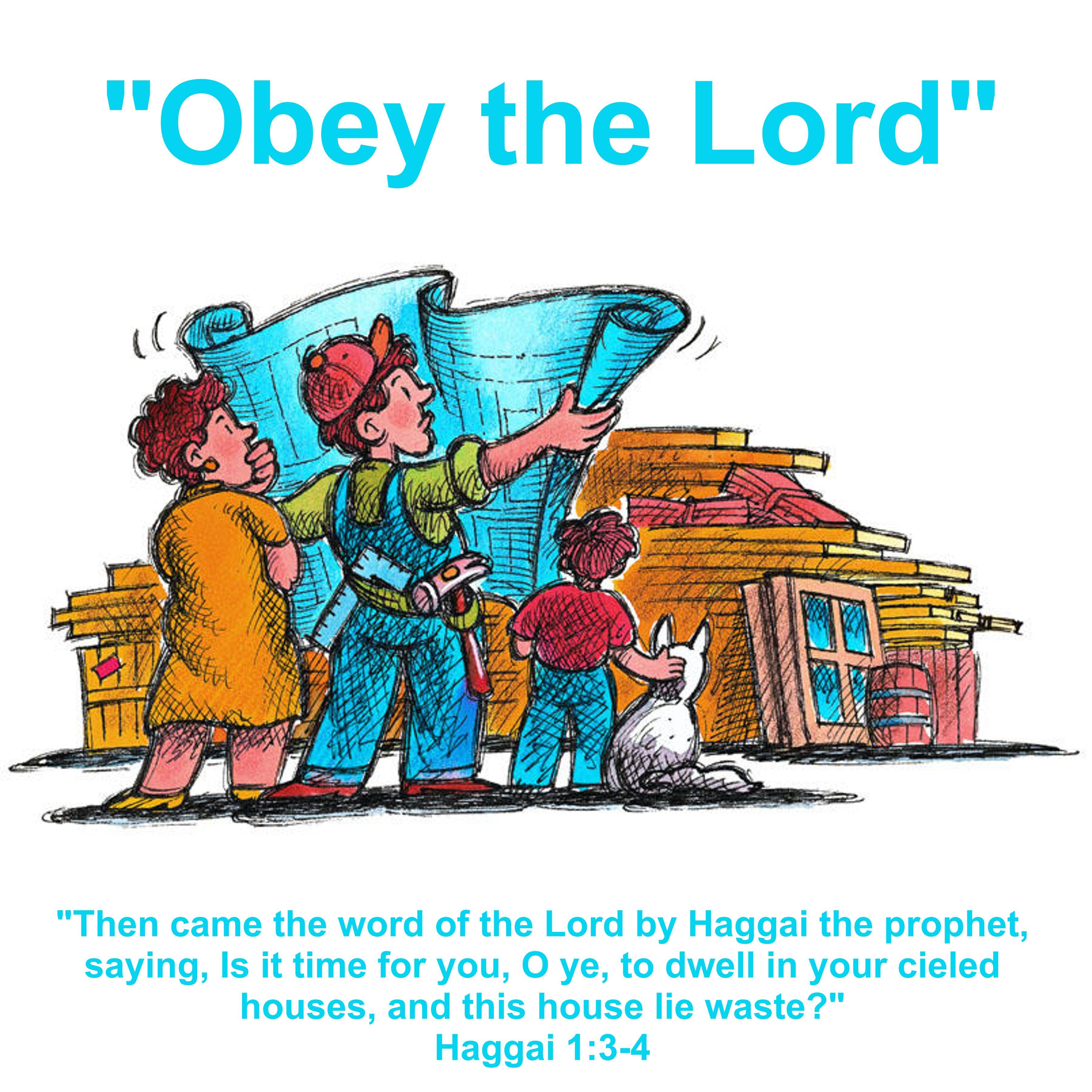 Preschool Lesson Jesus Clears The Temple Worksheet