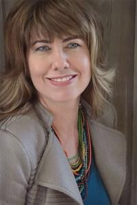 Annabel Hayles