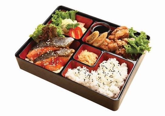 Photo credit: https://www.istockphoto.com/photos/bento-box