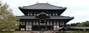 Daibutsu-den hall resized