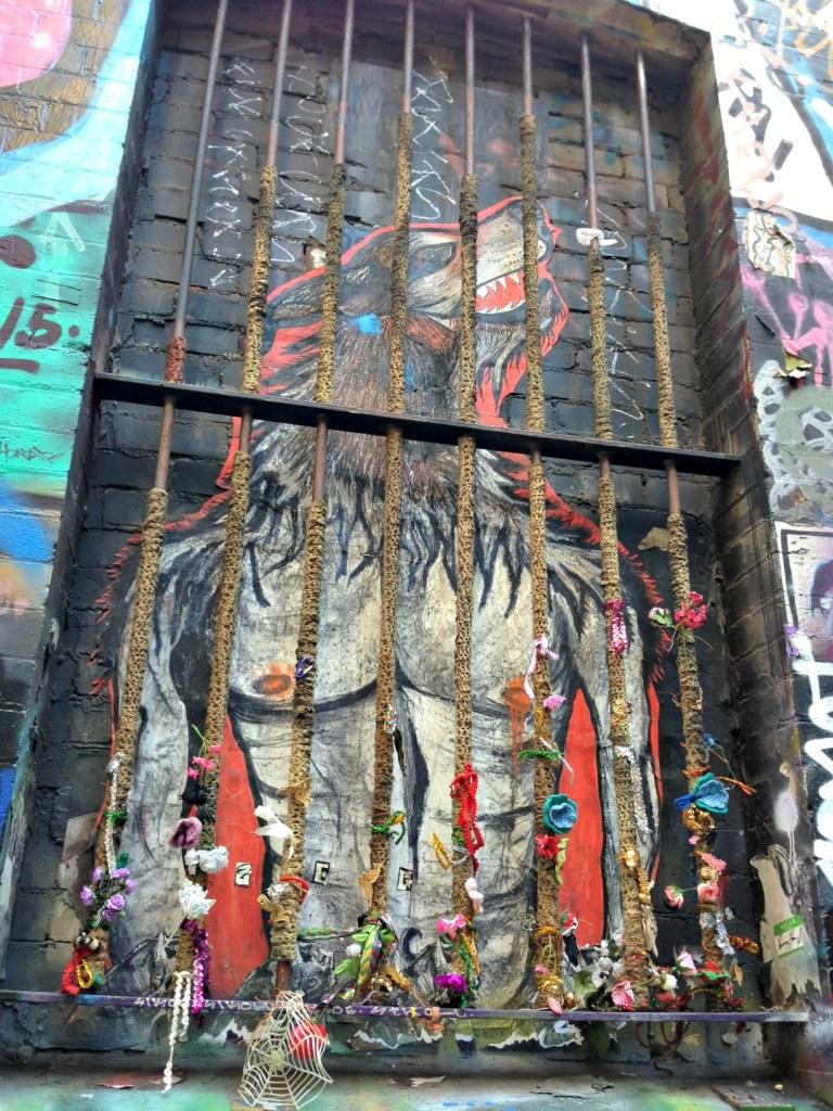 Graffiti19