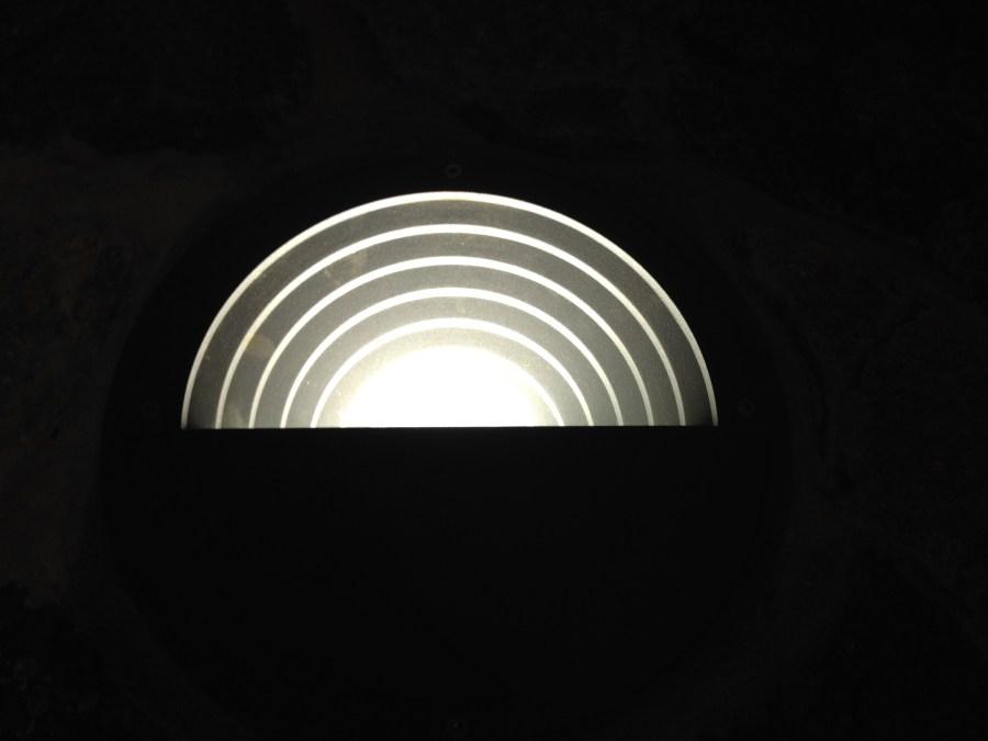 Resort light