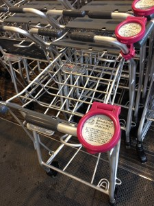 lucky-shopping-trolley