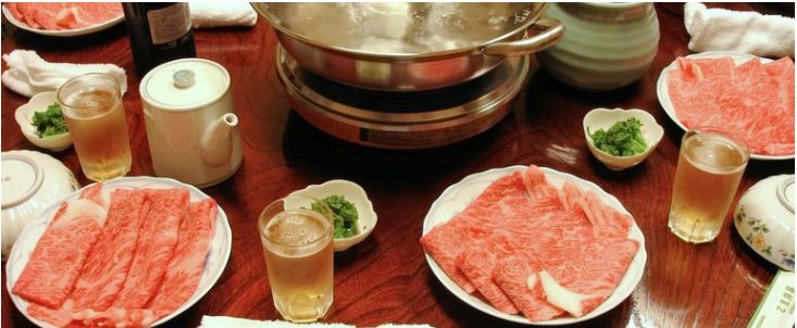 Source: https://hubjapan.io/articles/top-10-tokyo-shabu-shabu-shops-that-make-you-want-more