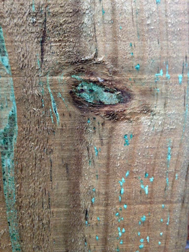 Treated pine2