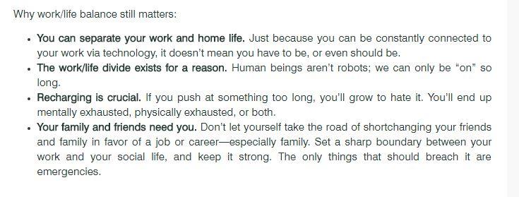 Source: http://blog.scribblepost.com/work-life-balance-still-matters/