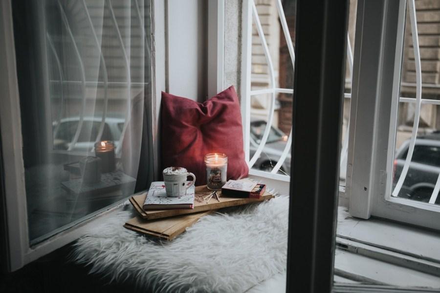 Photo by Alisa Anton on Unsplash.com