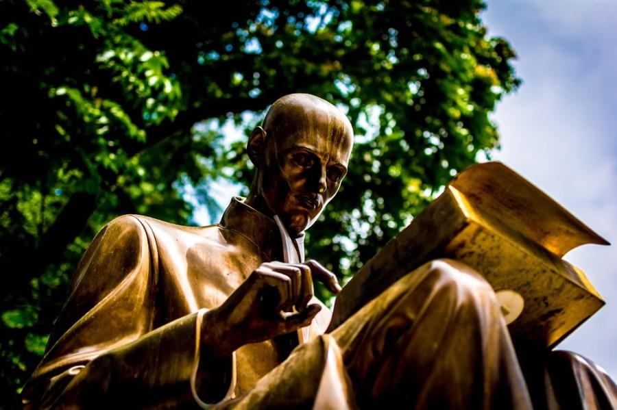 Photo by Carl Cerstrand on Unsplash.com