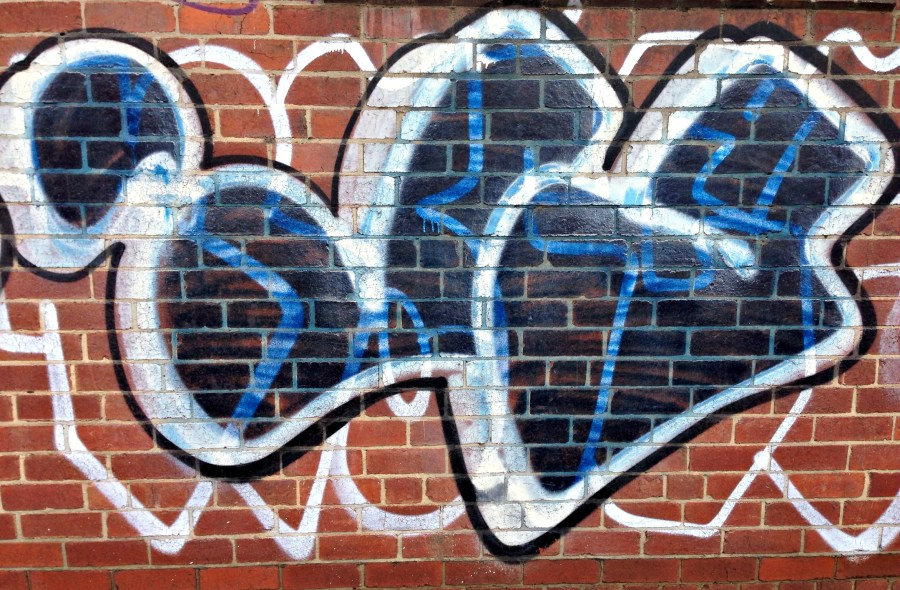 graffiti4