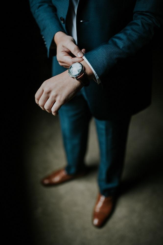 Photo by Jeremy Beadle on Unsplash.com