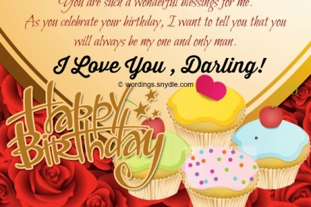 Funny Birthday Greetings For Husband 4k Pictures 4k Pictures
