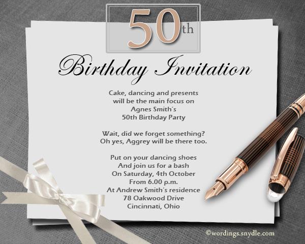 Birthdays Should Be Celebrated Like There S No Tomorrow