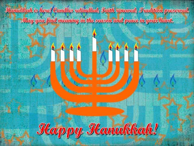 hanukkah-greeting-cards