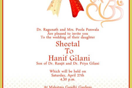 New invitation wordings for shop opening india best of new wedding invitation message shop opening new new wedding invitation card invitation message shop opening new new wedding invitation card matter in hindi for daughter altavistaventures Image collections