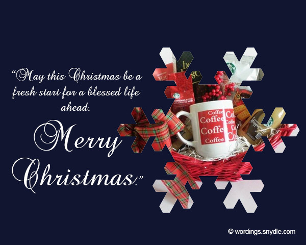 Short Christmas Wishes For Cards Wordings And Messages