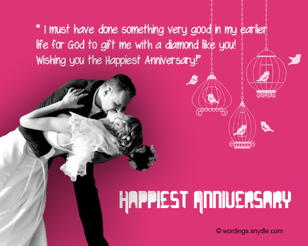 Funny Wedding Anniversary Quotes For Wife Tagalog | Invitationsjdi.org