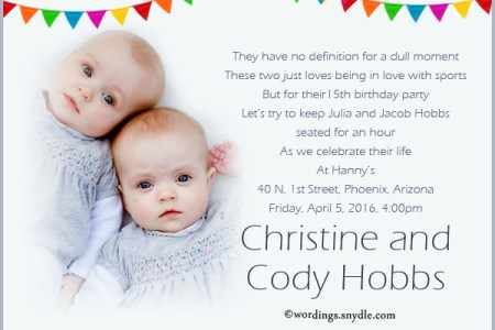 Twins first birthday invitation 4k pictures 4k pictures full hq twins first birthday superb twins birthday invitations birthday twins first birthday superb twins birthday invitations first birthday invitation wording filmwisefo