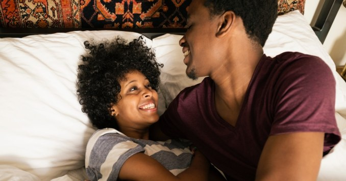 Romantic Tips to Spice up Your Relationship
