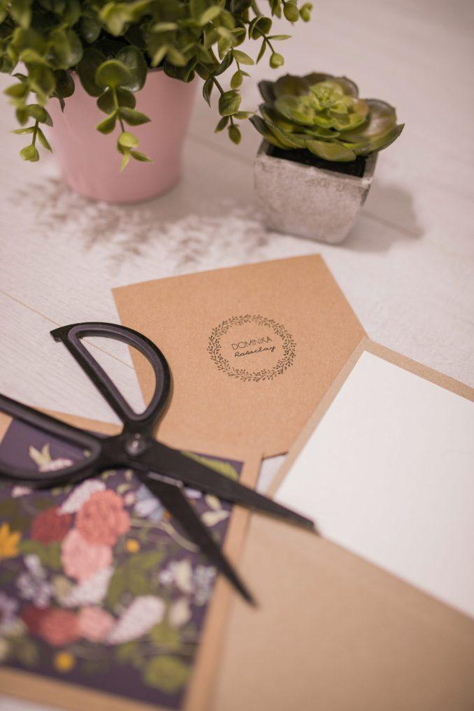 gender reveal invitation wording
