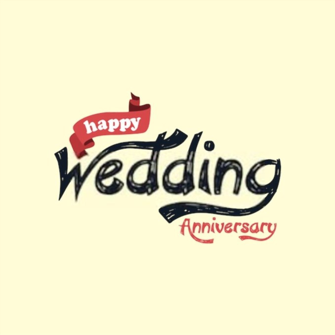10th wedding anniversary wishes to wife