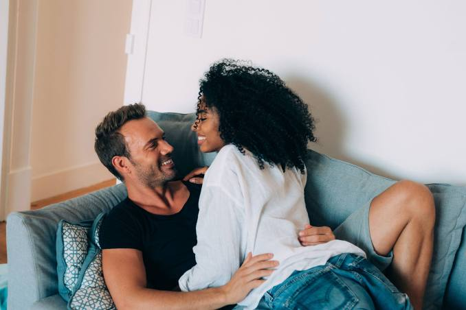 Things to Do to Reinvent your Love and Bring Back the Passion in your Marriage