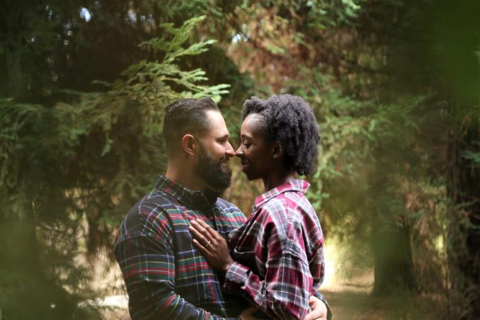 Beautiful Keys to keeping Your Relationship Alive