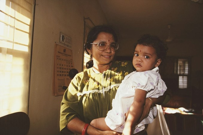 Tamil Baby Names for girls