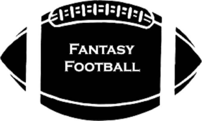 2021 Fantasy Football Team Names with Hypnotizing Effect on Opponent