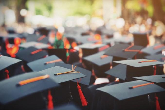 Graduate Congratulations Quotes