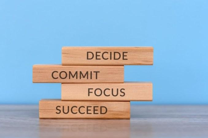 Stimulating Motivational Messages