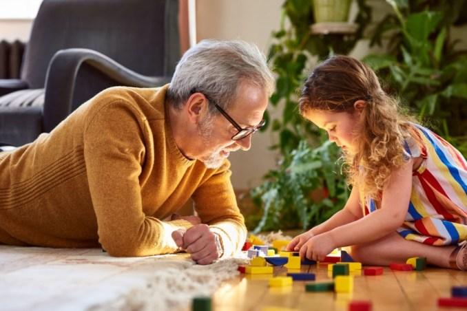 Happy Retirement Messages for Teachers