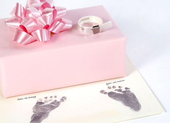 Baby Congratulations Messages Herald the Precious Little one