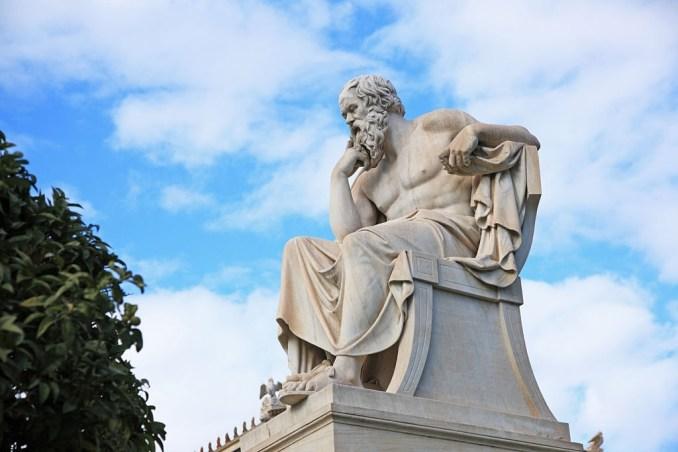 Great Greek Surnames