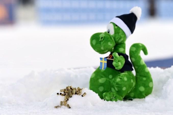 Swedish Toy