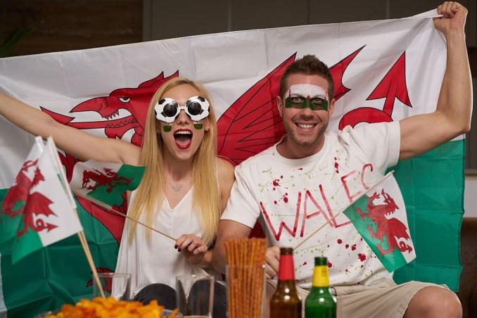 Notable Welsh Surnames Having very Impressive Meanings