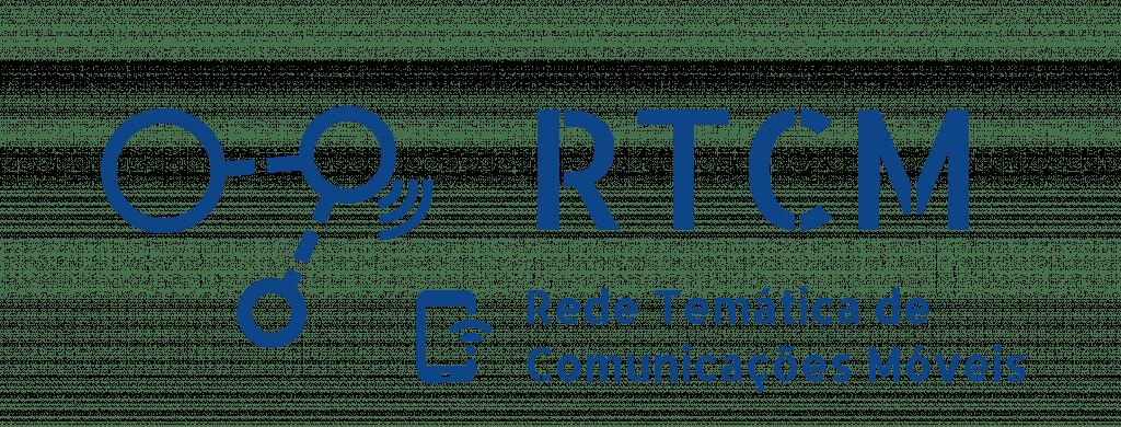 RTCM - Rede Temática de Comunicações Móveis