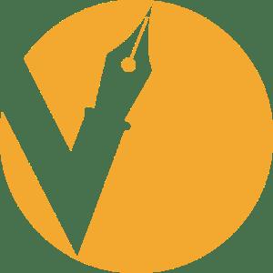 Wordket Icon