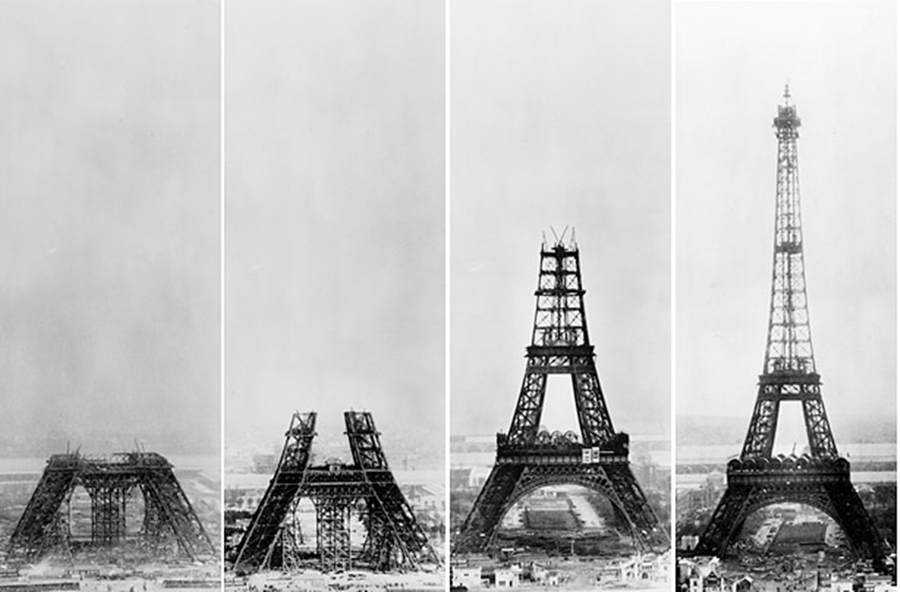 https://i2.wp.com/wordlesstech.com/wp-content/uploads/2012/02/Building-the-Eiffel-Tower.jpg