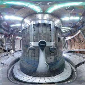 Scientists eliminate obstacle to Fusion Energy