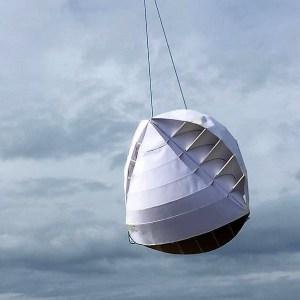O - Wind Turbine