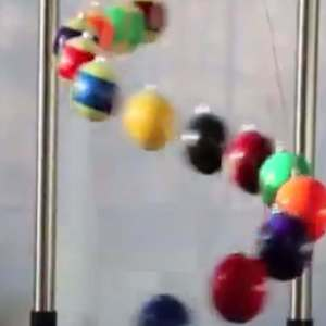 The amazing Art of Physics