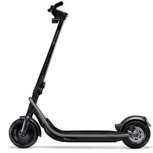 Boosted's new Rev electric scooter