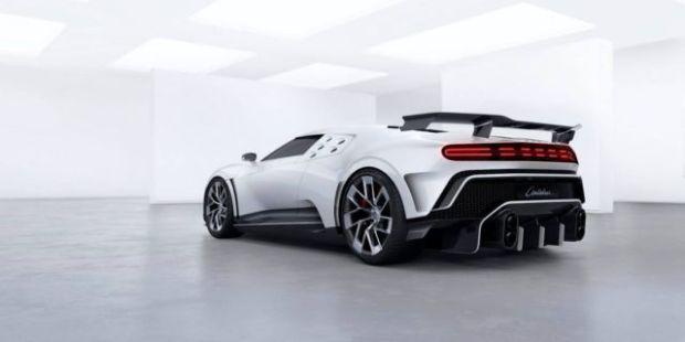 Bugatti Centodieci (9)