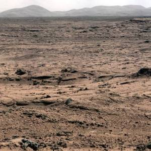 Mysterious Oxygen fluctuations on Mars