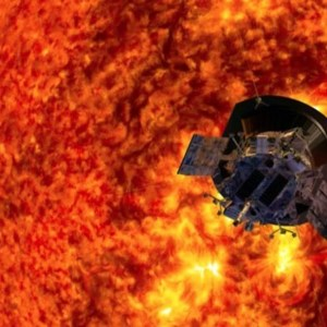Surprising new Details about our Sun