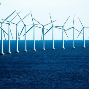 First major Offshore Wind Project in U.S. waters approved