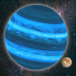 Liquid Water on Moons of free-floating Exoplanets