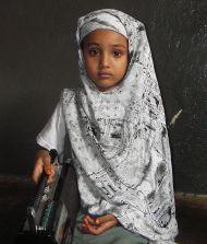 800px-Little_Somali_girl