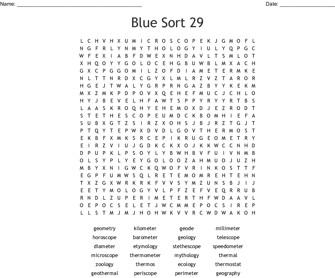 Crossword Compiler Web References