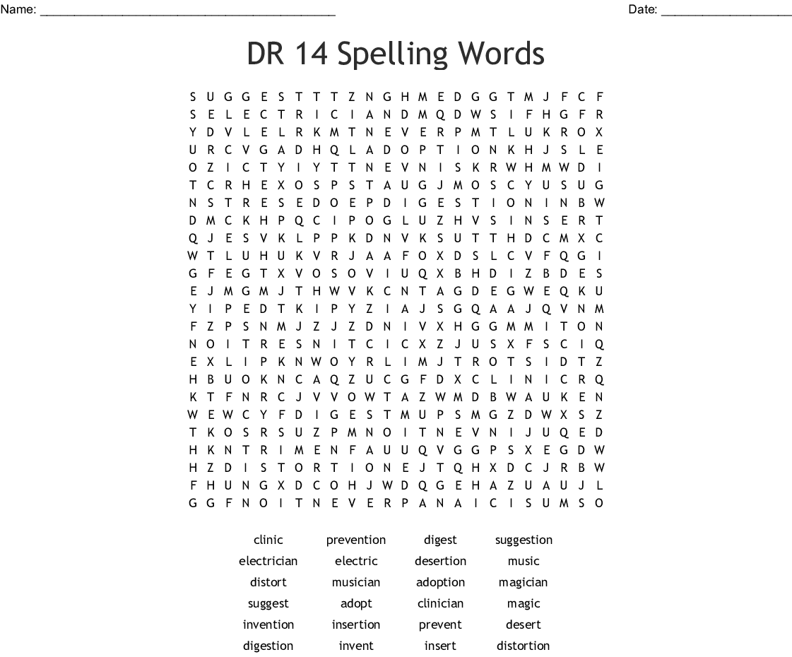 Similar To Pia S Crossword Puzzle